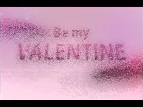 Animate a Custom Glitter Text Effect in Photoshop