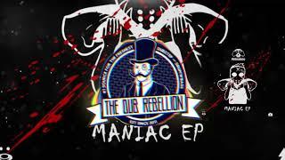 Download PEEKABOO - Maniac Video