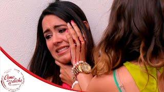 ¡Los celos de Renata no tienen limites! | No hay mas brava cosa... | Como dice el Dicho