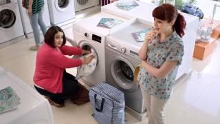 Download Profilo Premium 9 Serisi Çamaşır Makinesi Reklam Filmi - 2014 Video