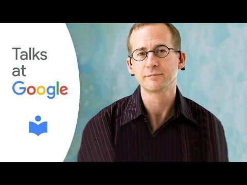 Michael Chorost | Talks at Google