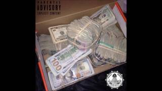 Handsome Jimmy Jr - Dope Money [Prod. By TrellGotWings]