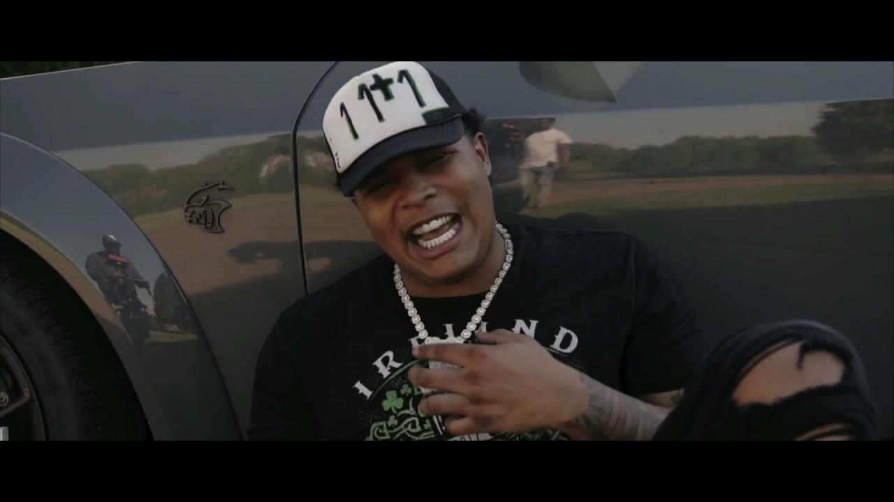 BigWalkDog - Tyson (Official Music Video)