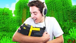 Minecraft Aquatic Adventures - Episode 58