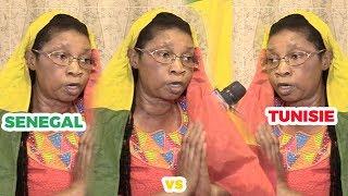 Urgent : Selbe Ndom : li moy sarakhou demi final bi...