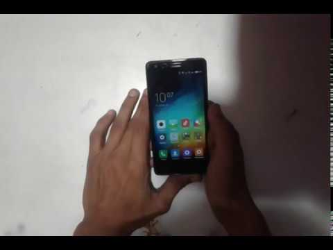 (Hindi) How to show a wifi password without root 100% work