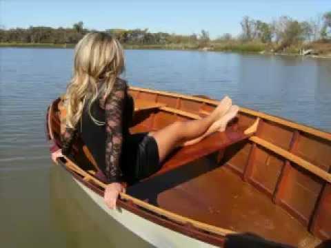 Rowboat row boat Photo Shoot