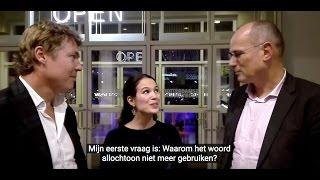 Allochtoon Of Niet? - Miss Mengelmoes Vlogt