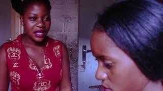 NGONI (Zimbabwean Short Film)
