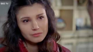 Choti Si Qayamat - Episode#7- Complete - SEE TV