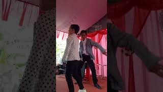 Ca sĩ Minh Chiến về đám cưới của chị ba của mình