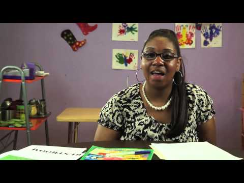 How to Become Accredited to Teach Kindergarten : Kindergarten Lessons