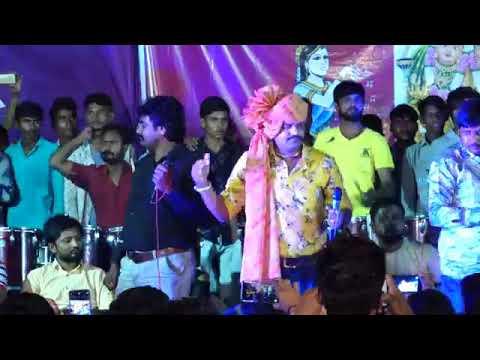 Xxx Mp4 Rakesh Barot Live Garba 2019 3gp Sex