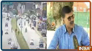Kashmir में किसी को खरोच भी नहीं आएगी, सुरक्षा को लेकर पूरी तरह से मुस्तैद प्रशासन