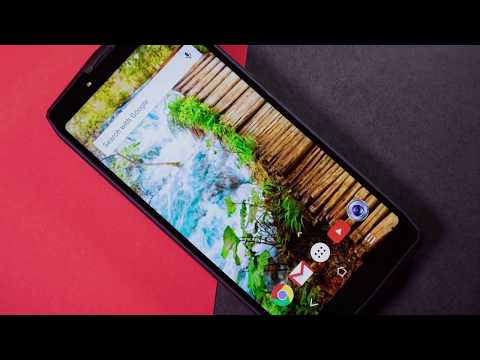 Blackview P10000 Pro: Is That an 11,000mAh Battery in Your Pocket   ?