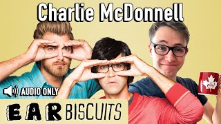 Download Charlie McDonnell: How I Got Here (Aug 2015) Video