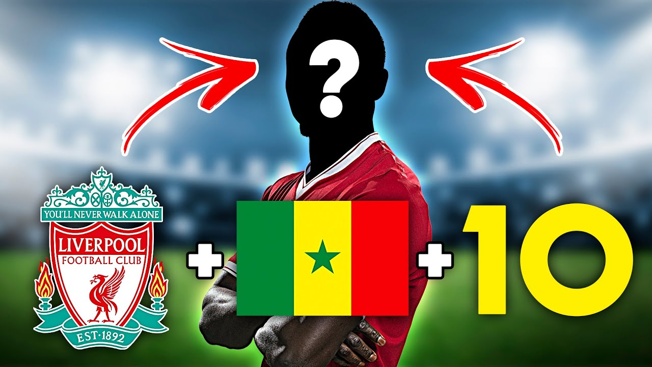 [PART 2] GUESS THE PLAYER: CLUB + NATIONALITY + JERSEY NUMBER   QUIZ FOOTBALL 2021