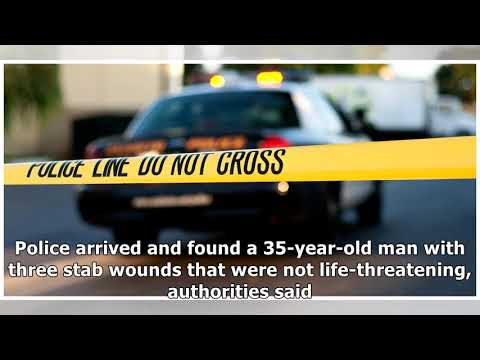 Oxnard police investigate nonfatal stabbing incident  By Channel
