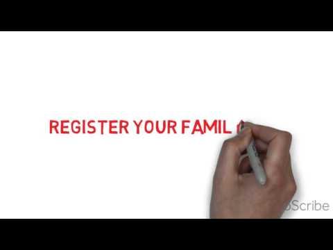 Make Family Tree Online FREE