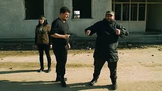 """СОЛЗА И СМЕА 8 - Специјалци """"Пантери"""""""