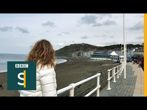 Navigating children's mental health services as a parent? (Like Minds Ep 14) BBC Stories