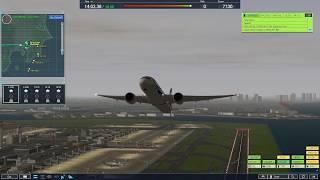 ATC4 | RJTT2 | Stage 5 - PakVim net HD Vdieos Portal
