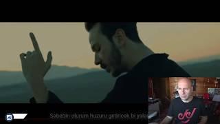 Ateş Gibi Rapçi 🔥 Hem De Opera Mezunu ! Fybertest (Kardiyak) Ses Analizi #SÜRPRİZKONUK