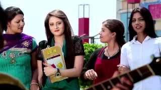 New Punjabi Song 2013 | College De Yaar | Nick Sandhu |  Latest New Punjabi Songs 2013