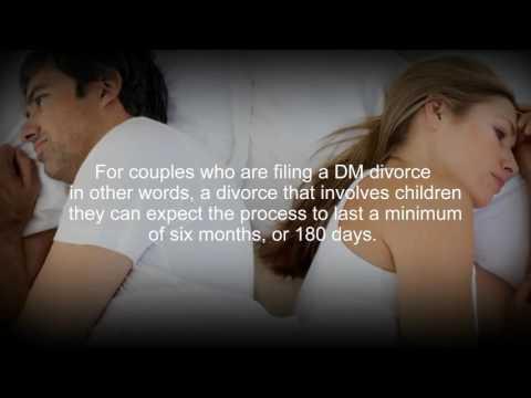 Can You Get a Quickie Divorce in Michigan? | MichiganDivorceHelp.com