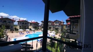 Купить отель в болгарии у моря