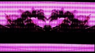 !BURGUNDi X RVWSWVM | Untitled3_.