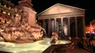 I Grandi Imperatori Romani (8 di 10)