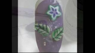 Duping OPI Lilac Nail Polish