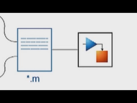 Using MATLAB and Arduino to Acquire Analog Signals - Video