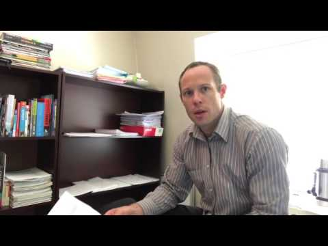 Small Business Corporation | Employment Tax Incentives | Sars | Jasper Basson | Dryk Holdings