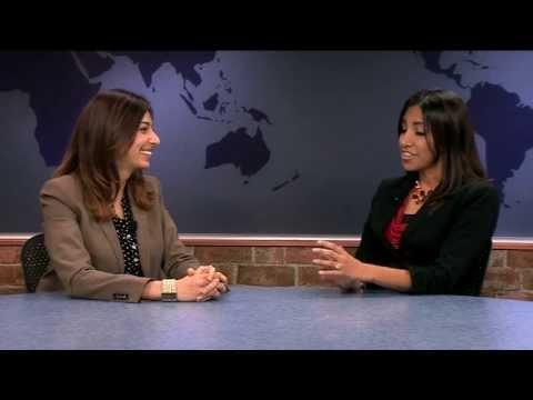 MBA Internship Series: Johnson & Johnson (HR)
