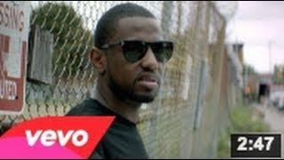 Cuffin Season Remix | Fabolous f. 50 Cent - Cuffin Season Remix