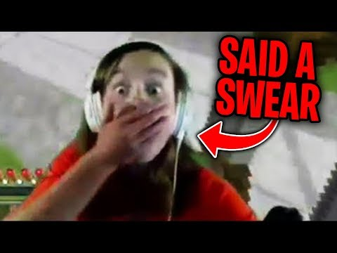 Top 5 MOST STRICT Parents CAUGHT ON TWITCH! (Funny Kid Twitch Fails)
