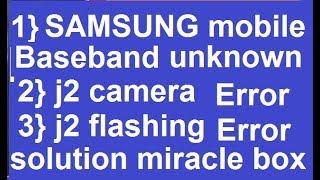 SamFix Tool V1 3 0 Just 1 Click Samsung S7 Edge G935F