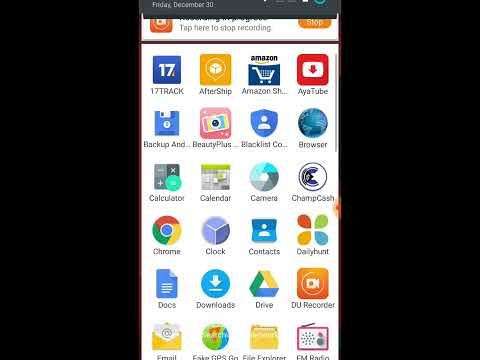 apk pure  app store download unsupported all apps