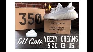 buy online c6dc4 b0713 $68 V2 Static reflective Normal boost from topyeezy dhgate ...
