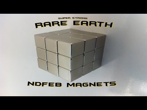 Rare Earth Magnets Amazon - Buy Online