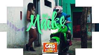 MC Maike - Fuga no Beco (GR6 Filmes) Djay W