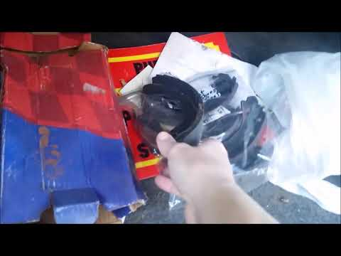 2001 Buick Century battery charge and cold start