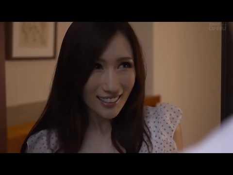 Xxx Mp4 Phim Nhật 18 SEXXXX 3gp Sex