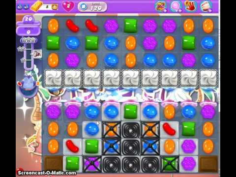 Candy Crush Saga - How To Get Unlimited Lives