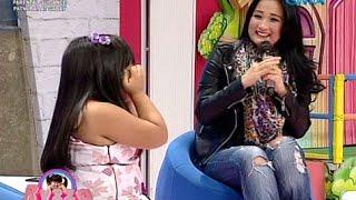 """""""Hindi bale ng chubby, basta yummy!"""" - Ehra Madrigal"""