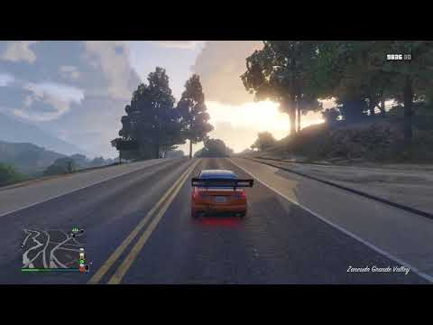 GTA Online CEO vs MC Club