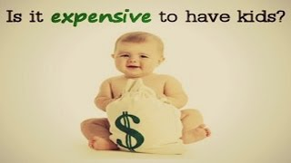 Is it Expensive to have Kids? - Mufti Menk