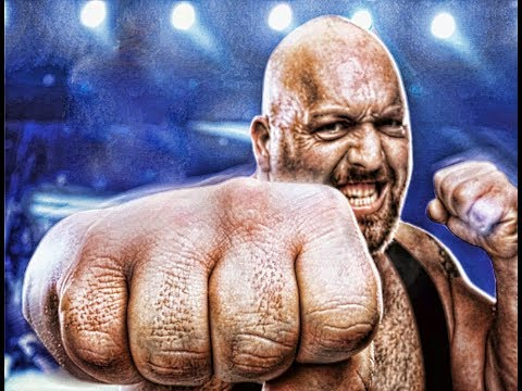 The Truth About The Big Show